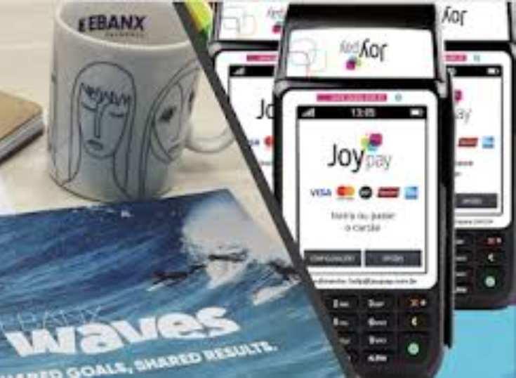 Ebanx compró en Brasil el subadquirente JoyPay
