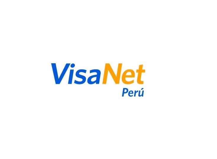 Perú: problemas con el adquirente Visanet genera sobre cargos a tarjetahabientes