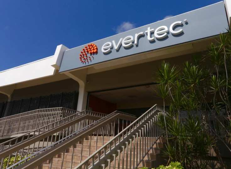 Colombia: Evertec adquiere PlacetoPay