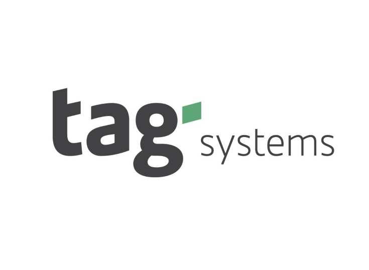 Alianza AUSTRIACARD & TAG SYSTEMS