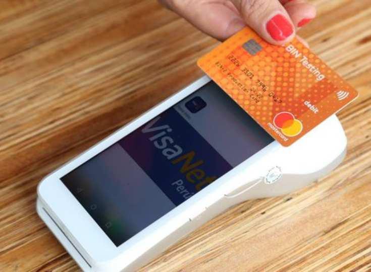 Perú: Interoperabilidad entre red VisaNet y Mastercard