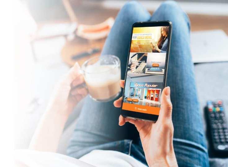 Costa Rica: tecnología de aceptación de pagos mediante móvil se extiende