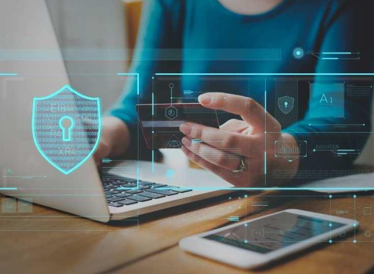 Alignet certifica 3-d secure 2.1 con las tres principales marcas de tarjeta