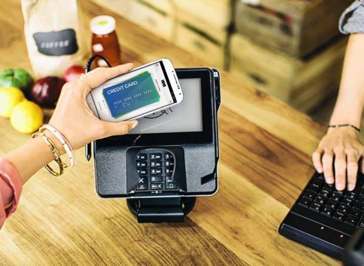 LAC: según estudio las billeteras digitales se triplicarán para 2022