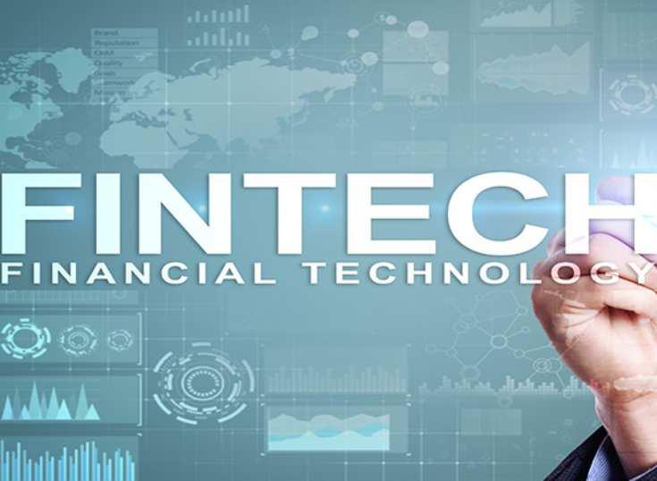 El 15% de la población española usa las Fintech, con los servicios de pago online a la cabeza