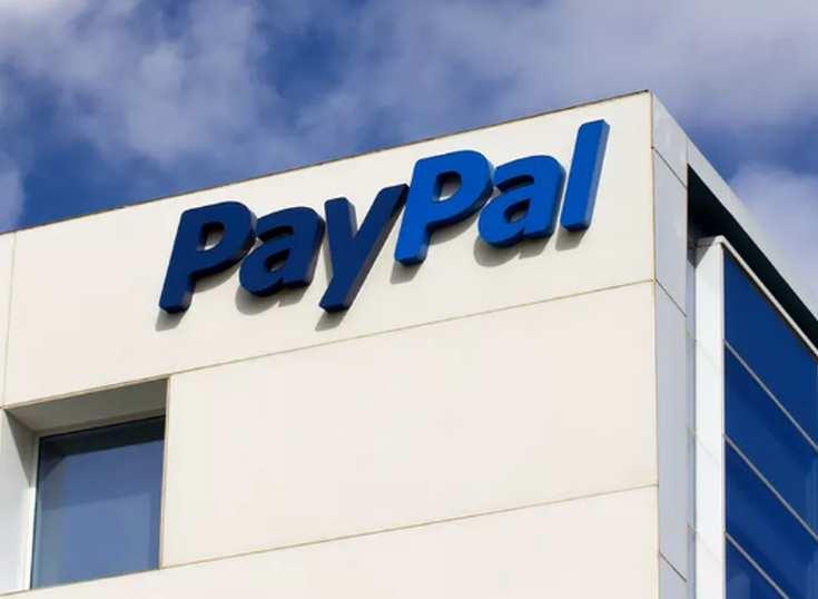 PayPal completa la adquisición de GoPay