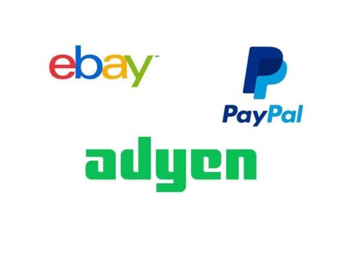 Adyen se planta firme frente a PayPal