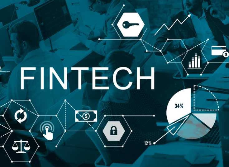 Mastercard Start Path y CB Insights presentaron informe sobre tendencias Fintech