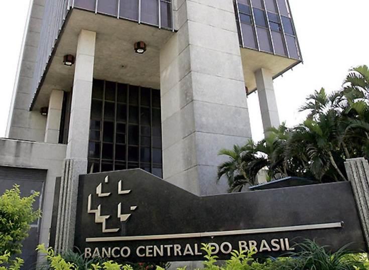 Banco Central de Brasil aumenta controles sobre el monitoreo de transacciones