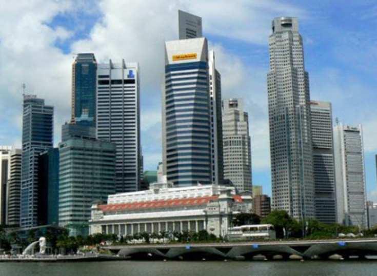 Entra en vigor nuevo marco regulatorio para pagos en Singapur