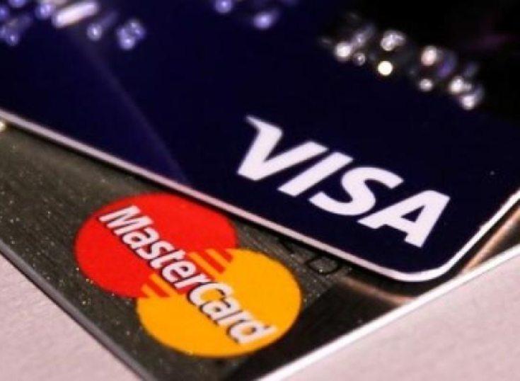 Australia: los reguladores ponen en la mira a Visa y Mastercard