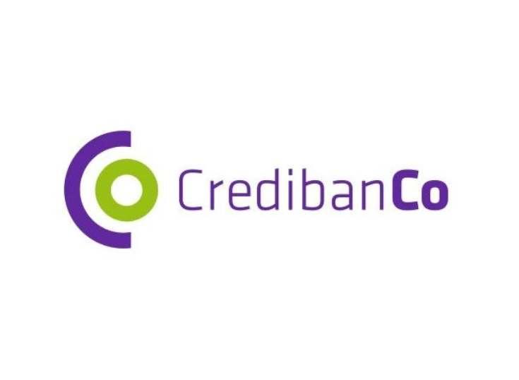 Colombia: CredibanCo lanzará la sociedad especializada en depósito y pagos electrónicos Ding