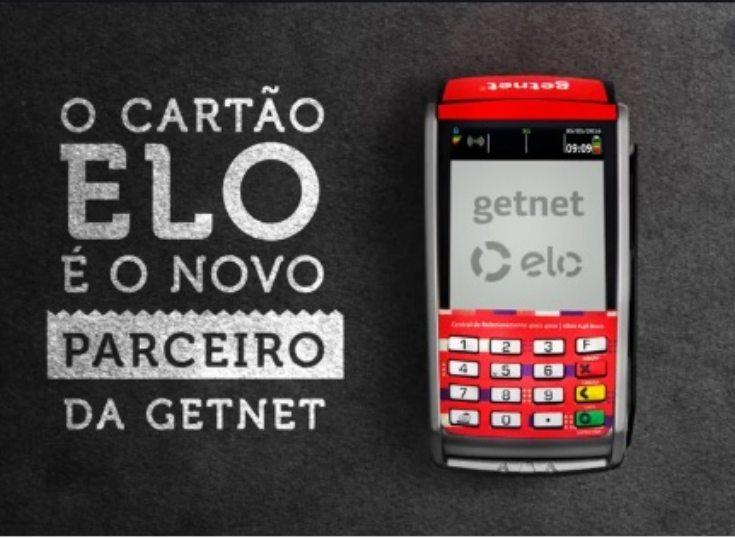 Brasil: ELO y Getnet lanzan tarjeta de crédito sin cuota anual