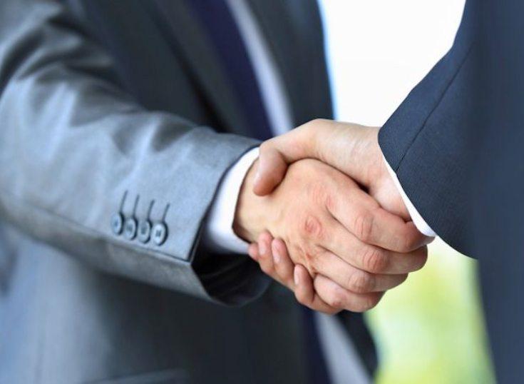 Fiserv y SAP se integran para pagos B2B