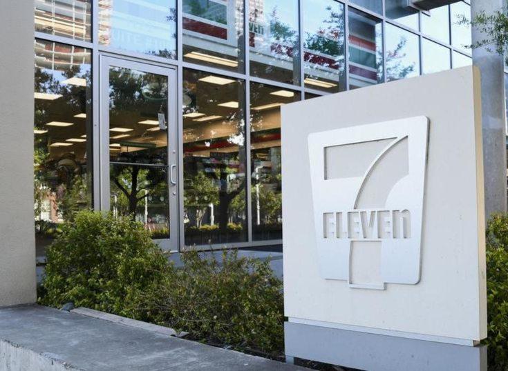 7 Eleven abre tienda sin cajeros siguiendo los pasos de Amazon