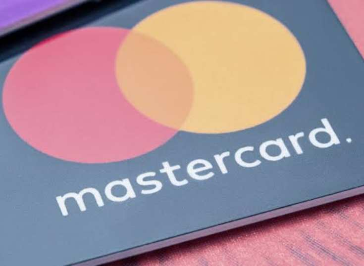 Mastercard más cerca de operar en el mercado chino