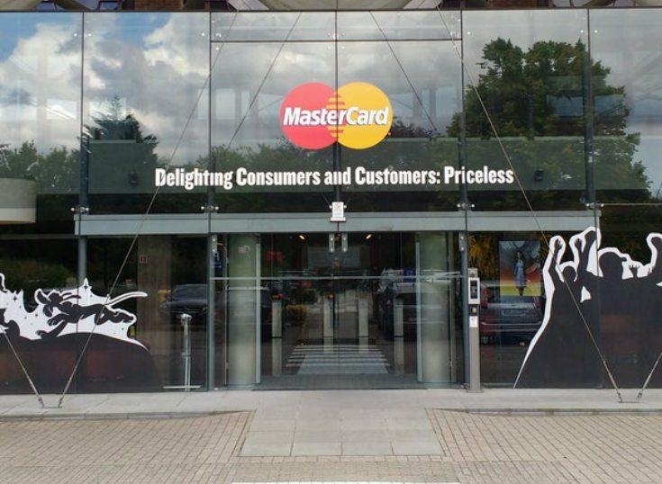Mastercard pone en marcha el primer Centro de Ciberresiliencia en Europa