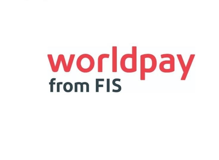 Según Wolrdpay, para 2023 las billeteras digitales representarán la mitad de las ventas mundiales de comercio electrónico