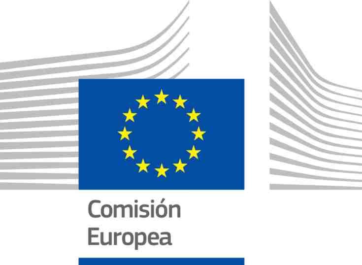 Europa prepara una tarjeta para competir con VISA y Mastercard