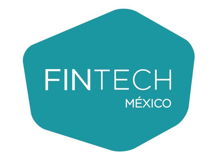 BanCoppel se une a la Asociación Fintech México