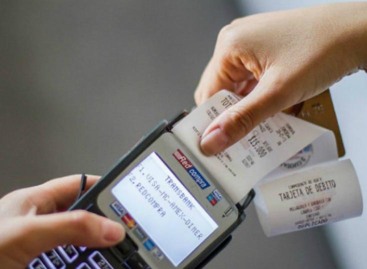 Chile: el adquirente Transbank bajará su tasa de descuento a 135.000 comercios desde el 1 de abril