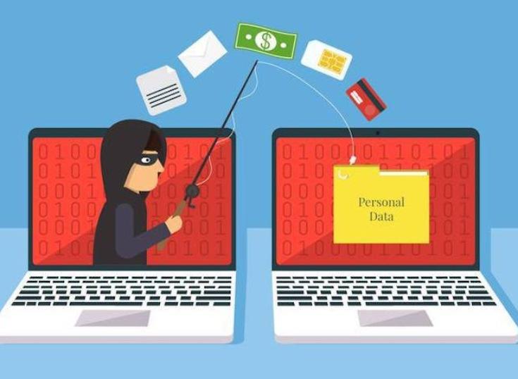 Coronavirus y el riesgo en los canales digitales