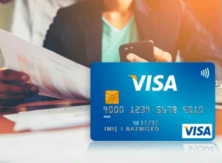 Visa donará 210  millones de dólares para apoyar a pymes a nivel global contra el coronavirus