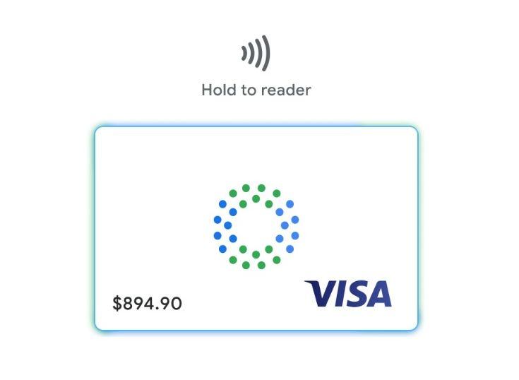 Google estaría trabajando en su propia tarjeta de débito