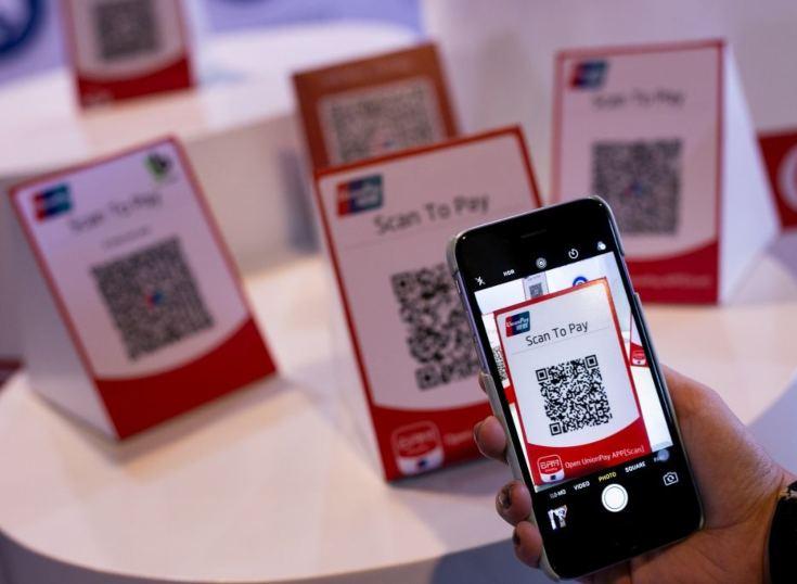 UnionPay contruye el ecosistema digital Pay +