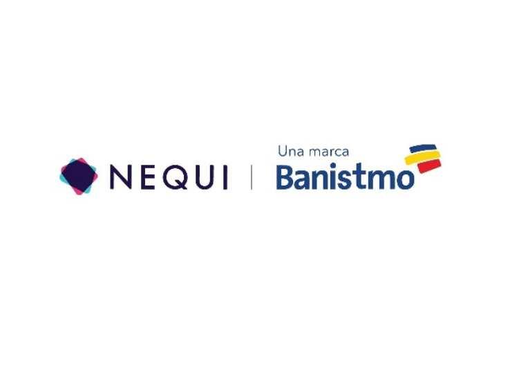 Panamá: Alianza Nequi y PayPal