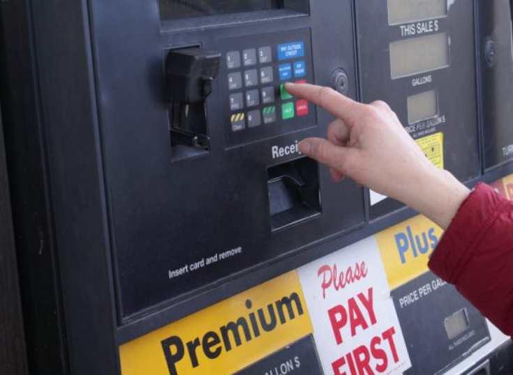 USA: Discover pospone el cambio de responsabilidad EMV en dispensadores de combustible