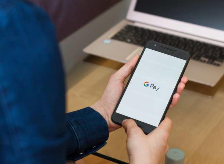 Google quiere profundizar sus productos financieros en Brasil