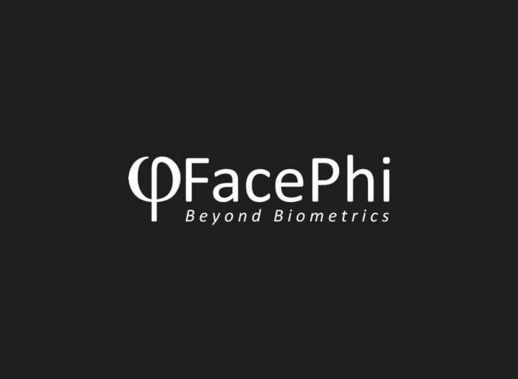 FacePhi aporta tecnología biométrica al sector fintech en América Latina