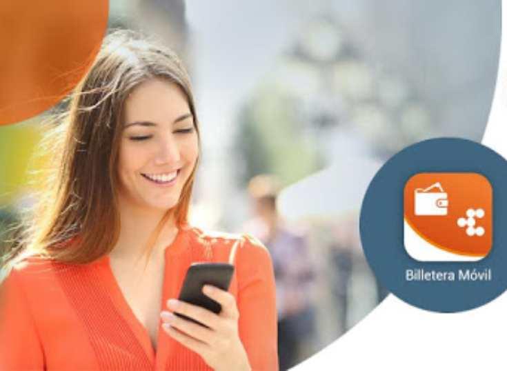 Colombia: Evertec y Compensar lanzan billetera móvil