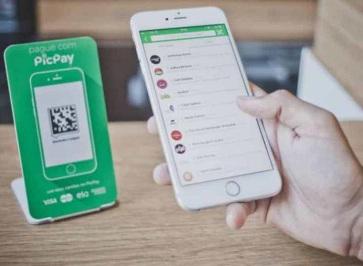 Brasil: la fintech PicPay testea pago con reconocimiento facial