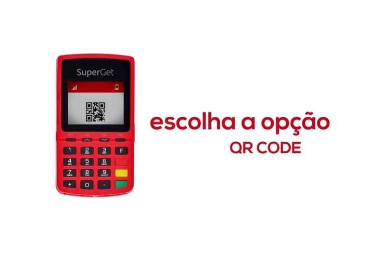 Brasil: el adquirente Getnet, crea solución para aceptar pagos del auxilio de emergencia