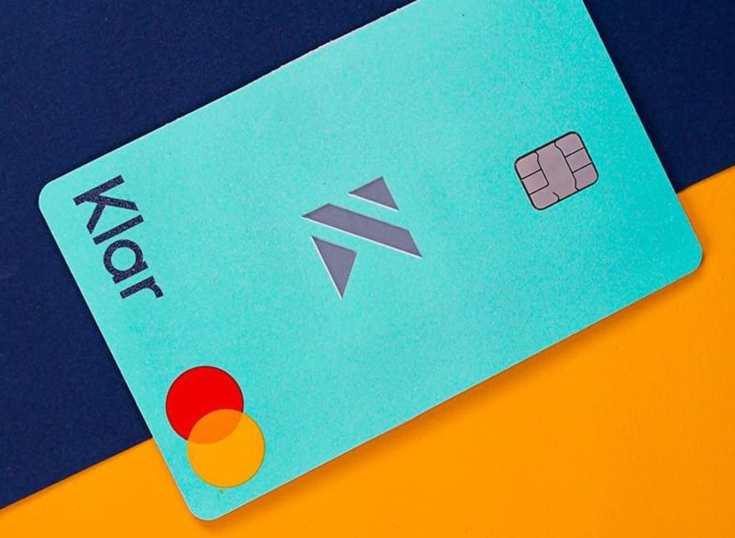 La Fintech Klar se abre camino en México de la mano de Mastercard