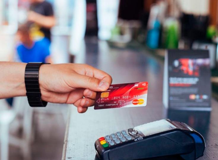 Chile: ley protege al tarjetahabiente en caso de fraude