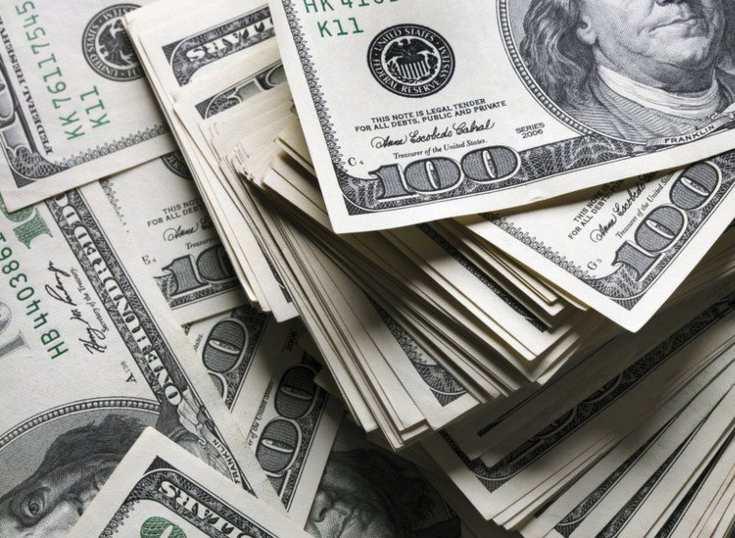 El dólar digital podría ser una realidad