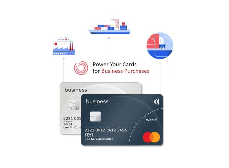Europa: Mastercard Trade Solution ayuda a la internacionalización de las pymes