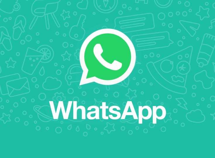 Brasil: Visa lanza pagos por WhatsApp