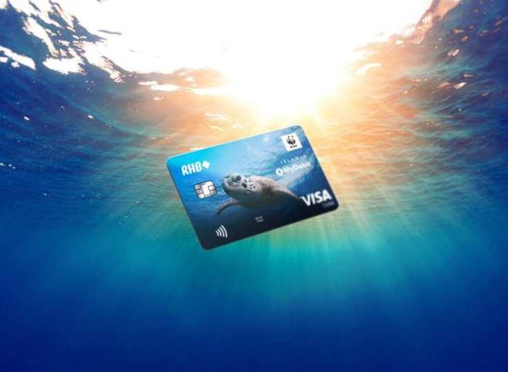 IDEMIA lanza tarjeta de débito reciclada en Asia Pacífico