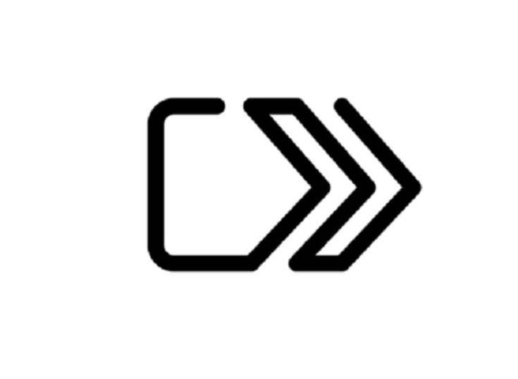 EMVco: Click to Pay, ahora más fácil de identificar