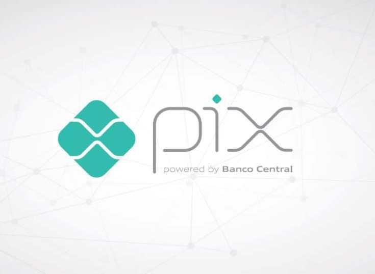 El sistema de pagos PIX podría convertirse en el nuevo BIZUM para Brasil