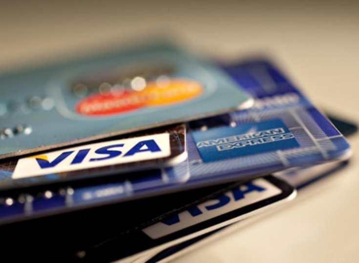 Perú: más personas utilizan tarjetas como medio de pago