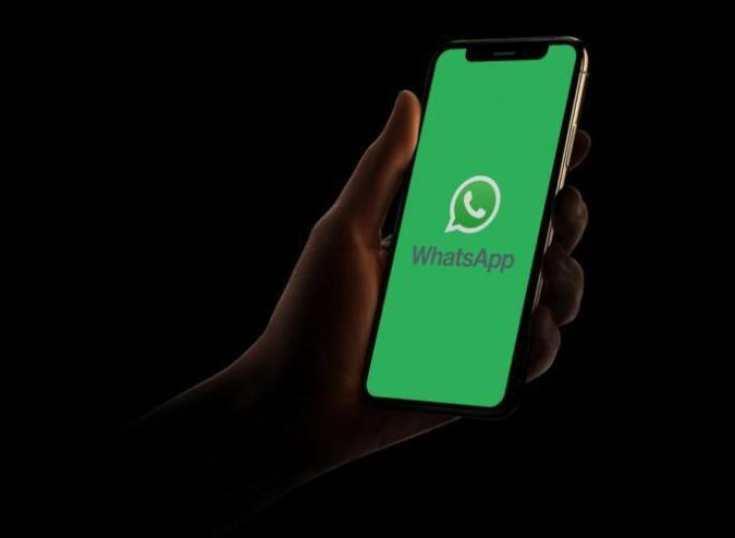 Stop: pagos por WhatsApp de Mastercard y Visa en Brasil quedan en suspenso