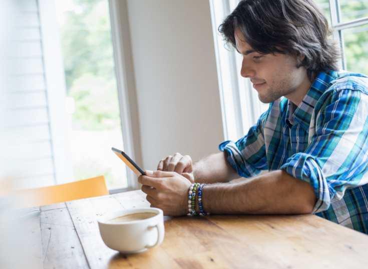 Chile: Mastercard y Banco Falabella lanzan el primer programa Digital-First
