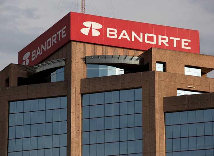 México: Banorte y Rappi se unen para ofrecer servicios financieros digitales