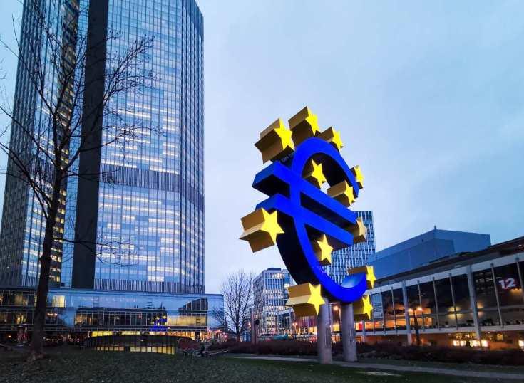 Cuestión de soberanía: los grandes bancos europeos confirmaron su intención de competir con Mastercard y VISA