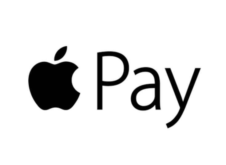 Apple Pay estaría evaluando usar códigos QR para pagos